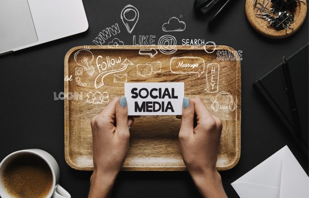 Why your business gets low social media engagement