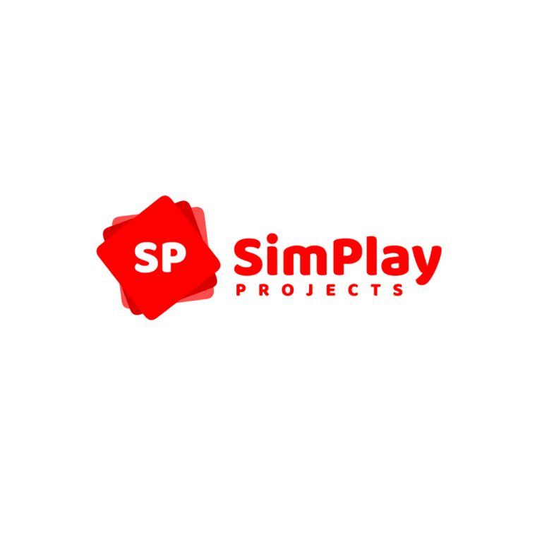 Simplay Projects Logo