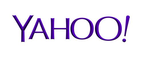 Yahoo Search SEO